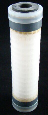 CM - Microfiltratie